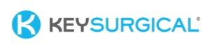 Key Surgical LLC