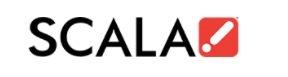 Scala, Inc.