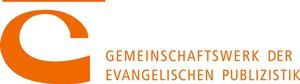 Gemeinschaftswerk der Evangelischen Publizistik (GEP) gGmbH