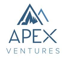APEX Ventures GmbH