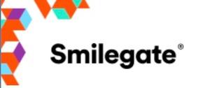 Smilegate Holdings