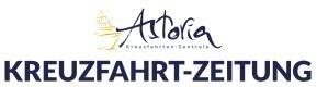 Astoria Reisebüro GmbH