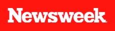 Newsweek Europe