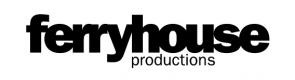 ferryhouse productions GmbH & Co.KG