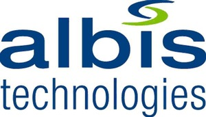 Albis Technologies AG