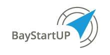 BayStartUp GmbH