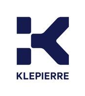Klépierre Management Deutschland GmbH