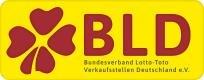 Bundesverband der Lotto-Toto-Verkaufsstellen (BLD)