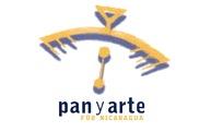 Pan y Arte e. V.