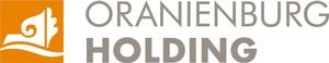 Oranienburg Holding