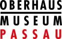 Oberhausmuseum Passau