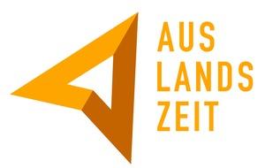 INITIATIVE auslandszeit GmbH