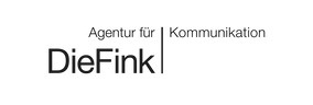 DieFink | Agentur für Kommunikation