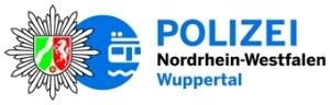 Polizei Wuppertal