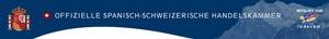 Offizielle Spanisch-Schweizerische Handelskammer