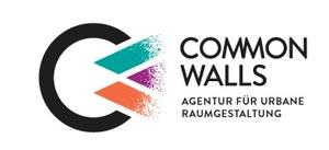 Common Walls - Agentur für urbane Raumgestaltung