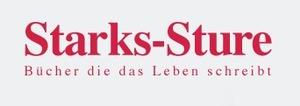 Starks-Sture Verlag