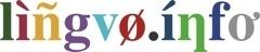 lingvo.info