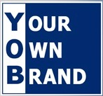 YOUR OWN BRAND GmbH