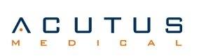 Acutus Medical, Inc.