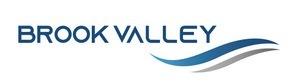 Brook Valley GmbH
