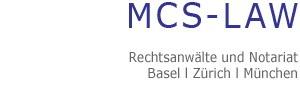 MCS-LAW
