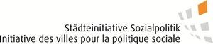 Städteinitiative Sozialpolitik