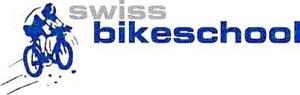 swiss bikeschool