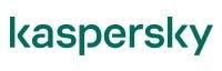 Kaspersky Labs GmbH