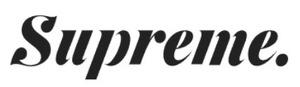 The Supreme Cannabis Company, Inc.