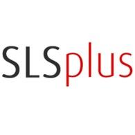 SLSplus GmbH