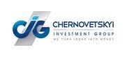 Chernovetskyi Investment Group (CIG)