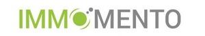 Immomento GmbH