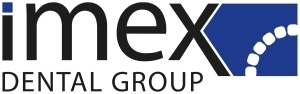 Logo imex Dental Group