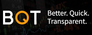 BQT Global, LTD