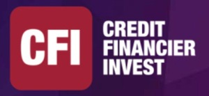 CFI Global Management Limited