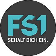 FS1 - Freies Fernsehen Salzburg - Community TV Salzburg Gemeinnützige BetriebsgesmbH