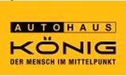 Autohaus Gotthard König GmbH