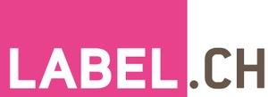 LABEL.ch