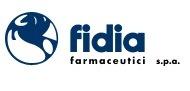 FIDIA FARMACEUTICI SPA