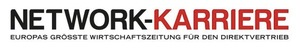 Seitz-Mediengruppe GmbH