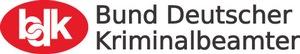 Bund Deutscher Kriminalbeamter (BDK)