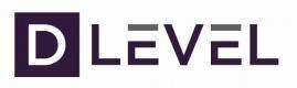 D-Level