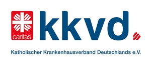 Katholischer Krankenhausverband Deutschlands e.V. KKVD