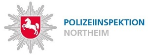 Logo Polizei Northeim/Osterode