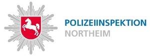 Polizeiinspektion Northeim