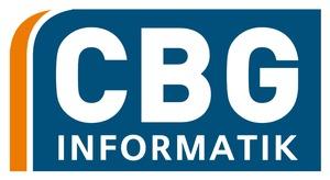 CBG Informatik GmbH