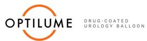 Urotronic, Inc.