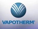 Vapotherm, Inc.