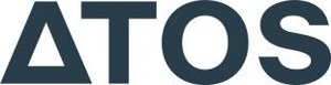 ATOS Gruppe GmbH & Co. KG